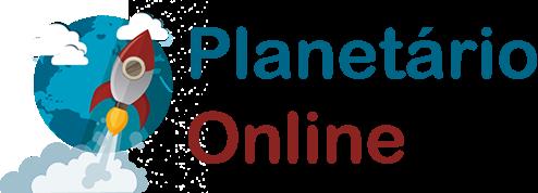 Planetário Online